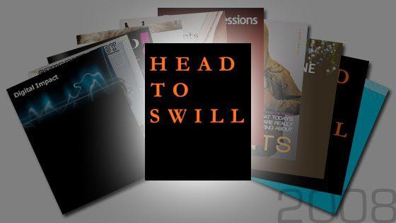 Head to Swill magazine