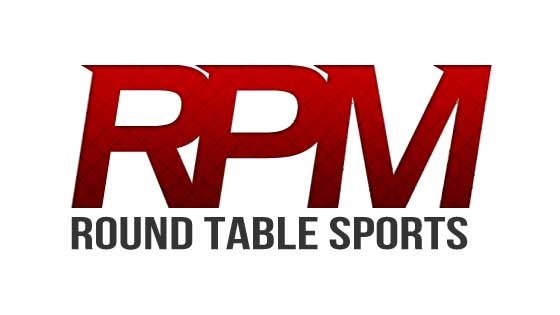 RPM Round Table Sports Podcast 13
