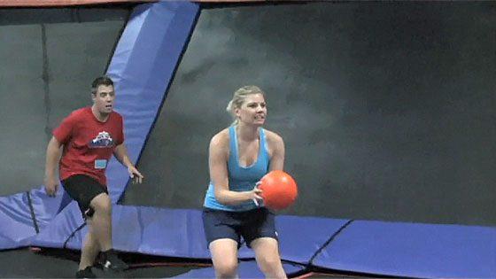 Centennial Sports TV – Sept. 17, 2013