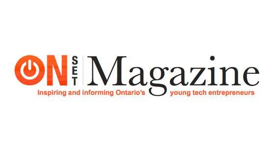 ONset Magazine