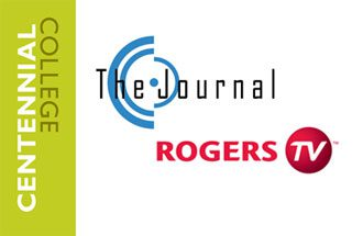 Centennial: The Journal on Rogers TV