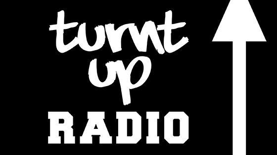 Turnt Up Radio – episode 1