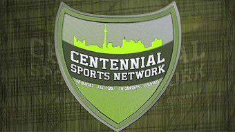 Centennial Sports TV – Sept. 16, 2014 – Show 1