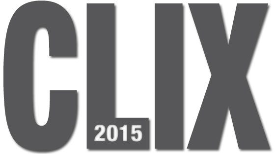 CLIX 2015 Photo Competition