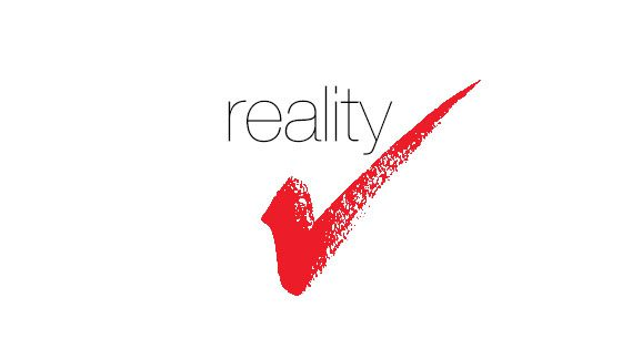 The Reality Check Podcast – episode 6