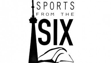 Sports from the Six