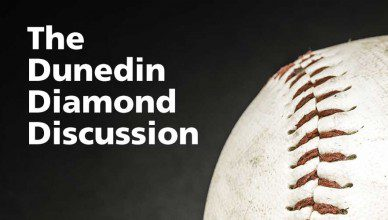 The Dunedin Diamond Discussion