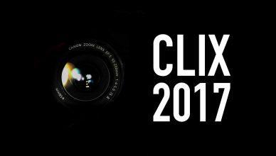 CLIX 2017