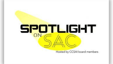 Spotlight on SAC title image