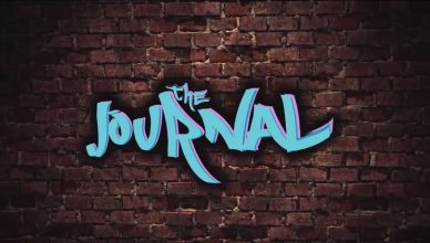 The Journal logo